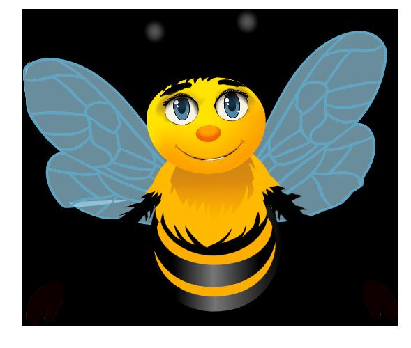 BEES Avatar #2