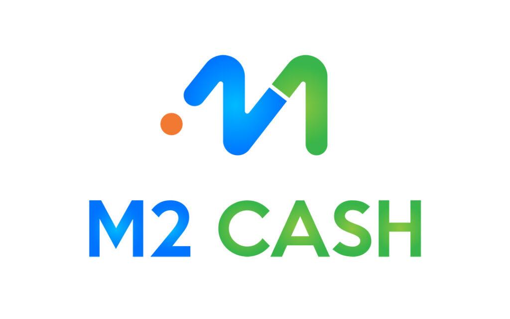 M2 Cash